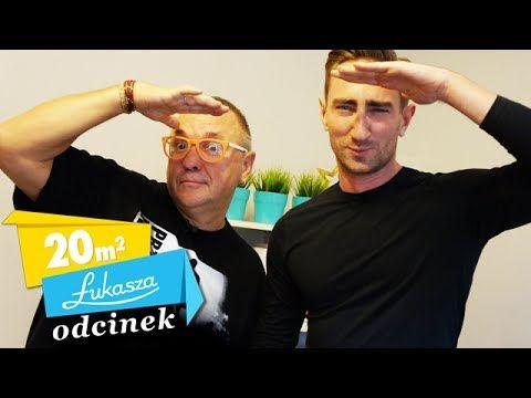 Jurek Owsiak - internetowy talk-show, odcinek 86 - YouTube