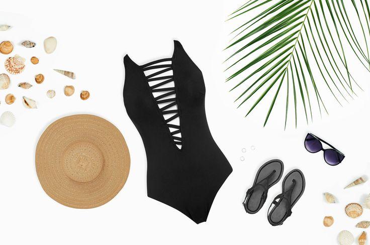 Kadın Mayo ve Bikini Modelleri ePttAVM.com'da