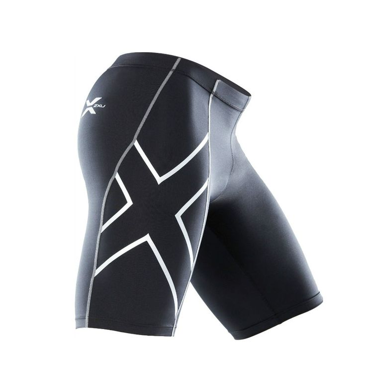 Cheap MMA Compression for Men (Free Shipping) //Price: $22.32 & FREE Shipping //     #mmaunit
