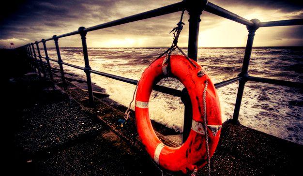"""Los 5 """"salvavidas"""" de las marcas en las embravecidas aguas del océano digital - Marketing Directo"""