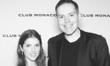 Anna Kendrick's Response When I Told Her I Was On The Autism Spectrum | The Huffington Post