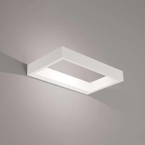 D-Light LED Wall Sconce