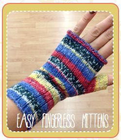 101 best images about Knitting on Pinterest Stitches ...