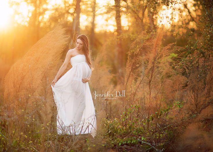 Photography tips on backlighting houston photography class jennifer dell photography houston maternity photographer