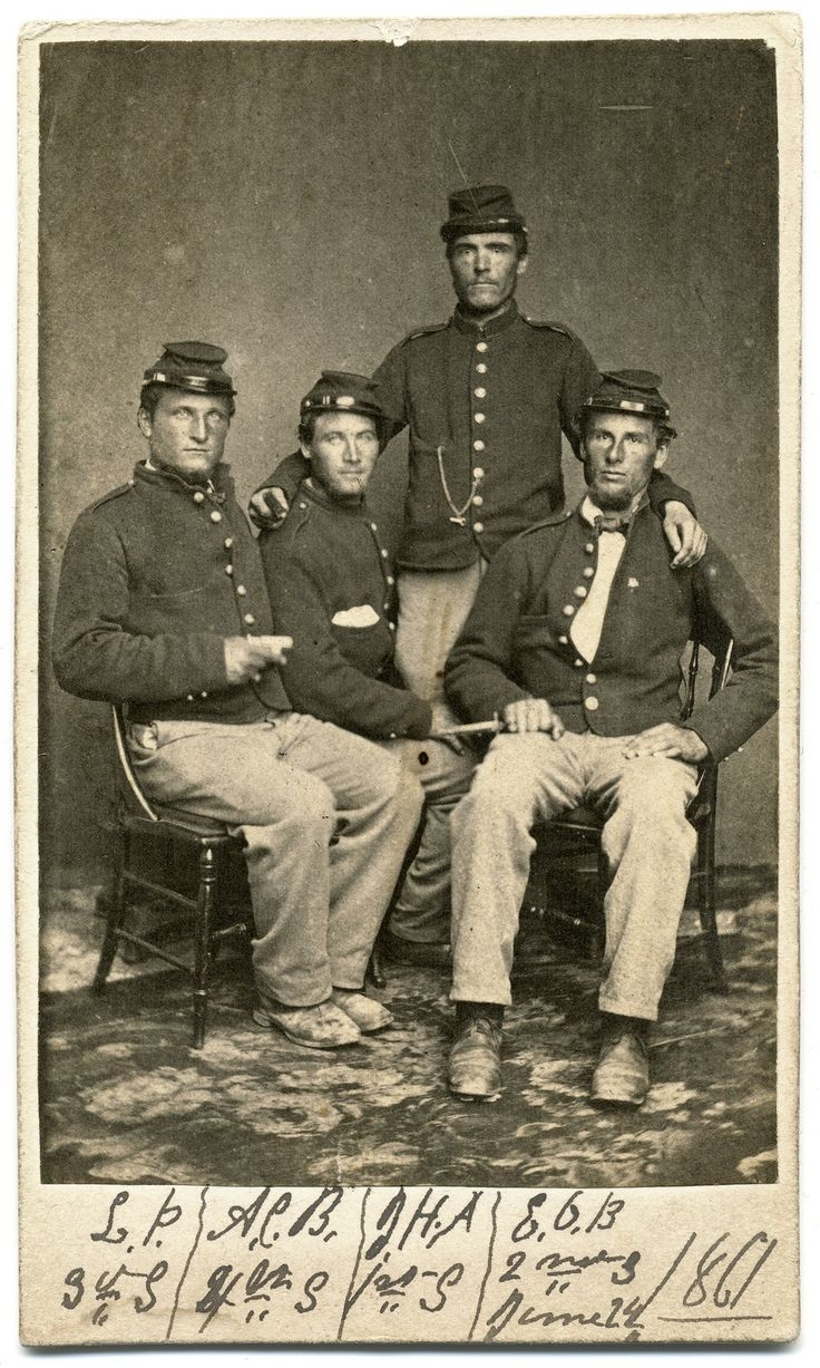 an introduction to the history of the american civil war Buy the american civil war (american history in depth) 2007 by adam i p  is an indispensable introduction to a critical period in modern american history.
