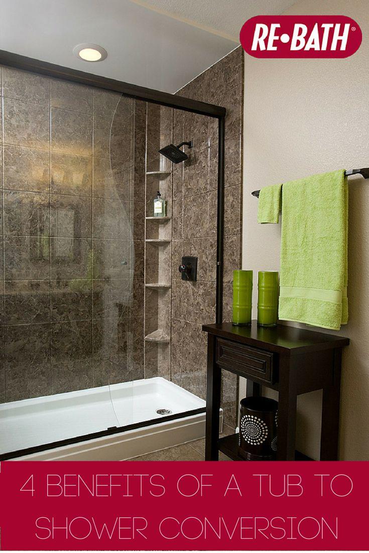 Bathroom Remodel Austin Tx Mesmerizing Design Review