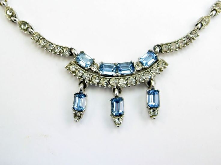 160 best images about vintage bogoff on pinterest for Bogoff vintage costume jewelry