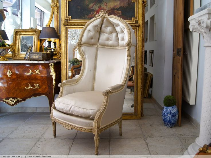 salon interiors joy studio design gallery best design. Black Bedroom Furniture Sets. Home Design Ideas