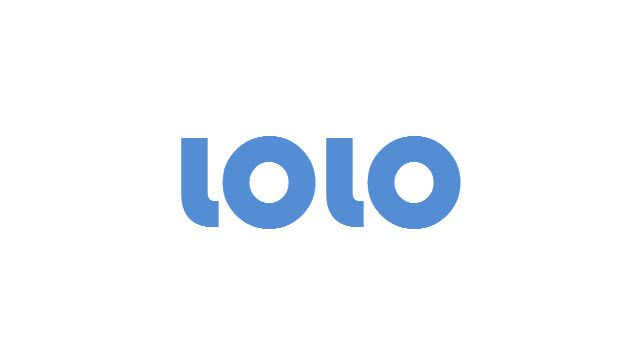Download LOLO Stock ROM | Download Stock Rom Firmware | Android