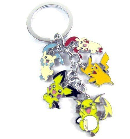 89 best keychains images on pinterest key rings key