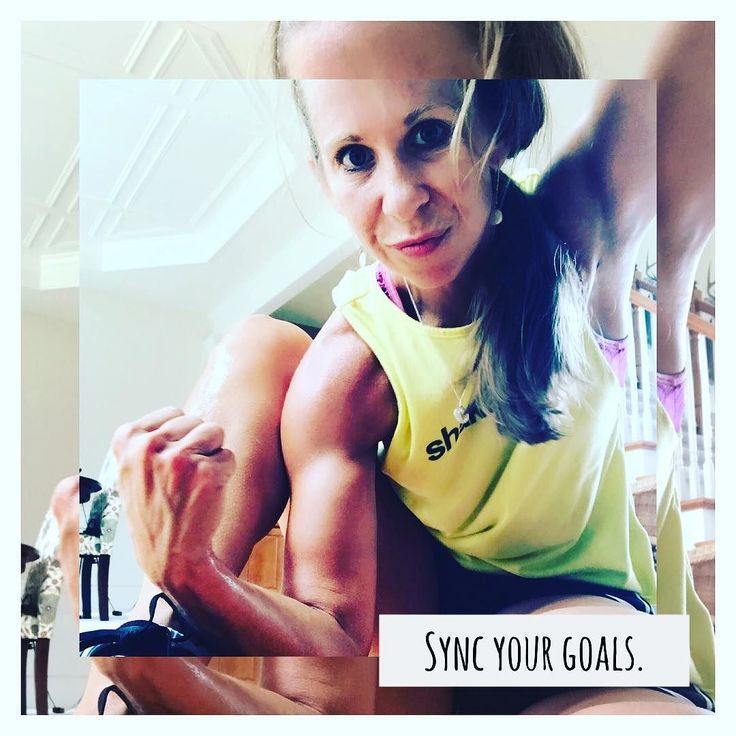 Let's get synced!  #Sync your #healthandfitnessgoals with your #financialgoals  Make today a clean slate!  A chance to #startfresh and new.  A day to lay the foundation to make your dreams come true!  I had a successful 2017 and I am #going BIGGER in 2018.  #youcantoo You actually DO have a choice!  You get to decide! If you are #optimistic #passionate about #helpingothers and a #gogetter ... you are my kind a girl (or guy!)! Join me.  I work from home FULL TIME and I LOVE it! I earn a…