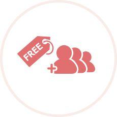 Get it free - RoseGal.com