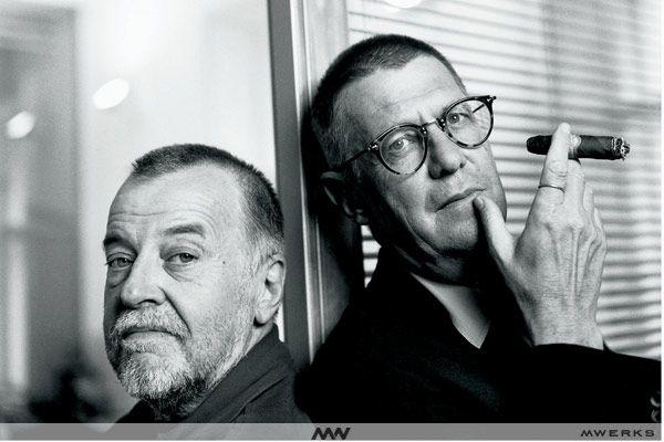 wolf prix helmut swiczinsky and michael holzer coop himelb l au arq coop himmelb l au 1968. Black Bedroom Furniture Sets. Home Design Ideas