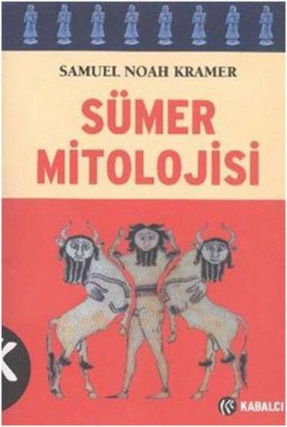 mitoloji kitapları azra erhat ile ilgili görsel sonucu