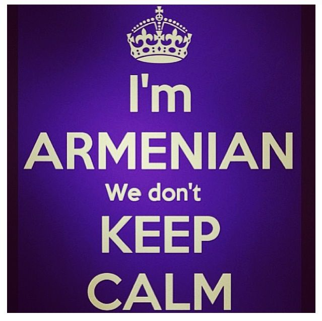126 best images about hayer armenians on pinterest kim for Armenian cuisine history