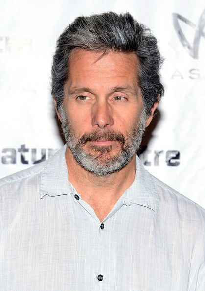 Gary Cole Movies 10+ images about WHAT ...