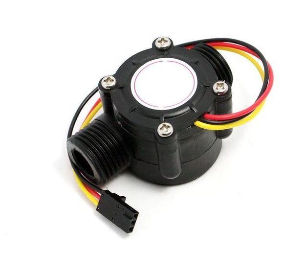 Ideas about arduino sensors on pinterest