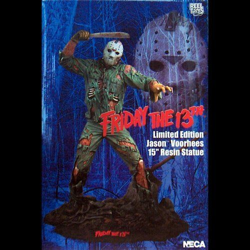Jason Toys For Boys : Best images about toys games action toy figures