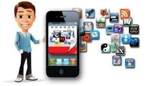 App Developer Malaysia Irrespective of whether you intend to develop new solutions, update your legacy applications or integrate and expand business systems, we have the right service for you.