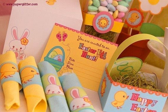 Hey, I found this really awesome Etsy listing at www.etsy.com/…   – Easter treats