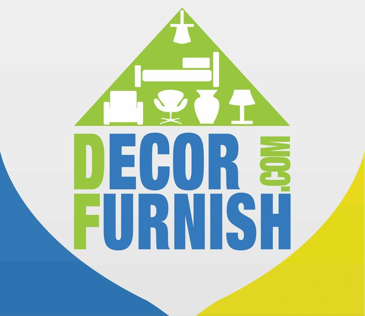 If you want to furnish your home with elements which are unique and Elegant home decor inspiration and interior design ideas, and products to suite what your needs then log in with:- www.decorfurnish.com
