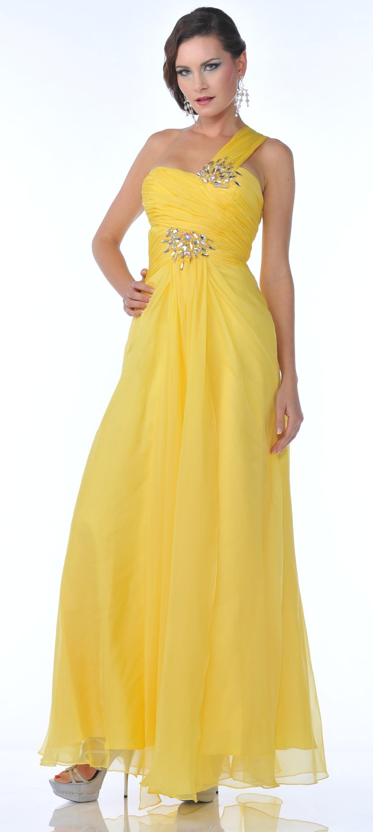 17 Best Images About Prom Dresses On Pinterest Panoply