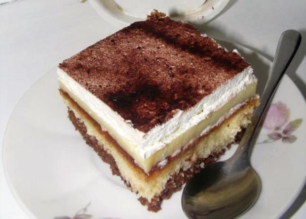 Výborný zákusok , recepty, Zákusky | Tortyodmamy.sk