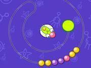 Joaca joculete din categoria jocuri cu lion king http://www.jocuri-noi.net/taguri/jocuri-zack-si-cody sau similare jocuri de cautat litere