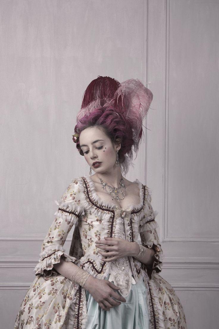 Pandora » L'Anti-Justine, ou les Délices du Boudoir.