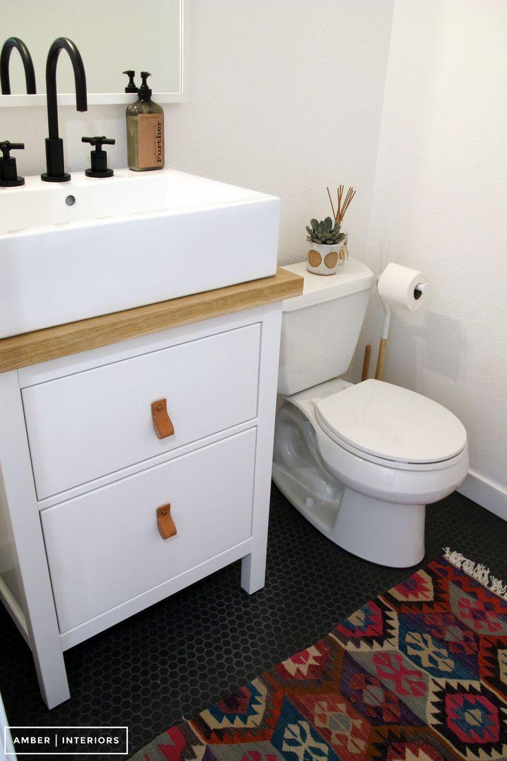 Best 20 Office bathroom ideas on Pinterest Powder room design
