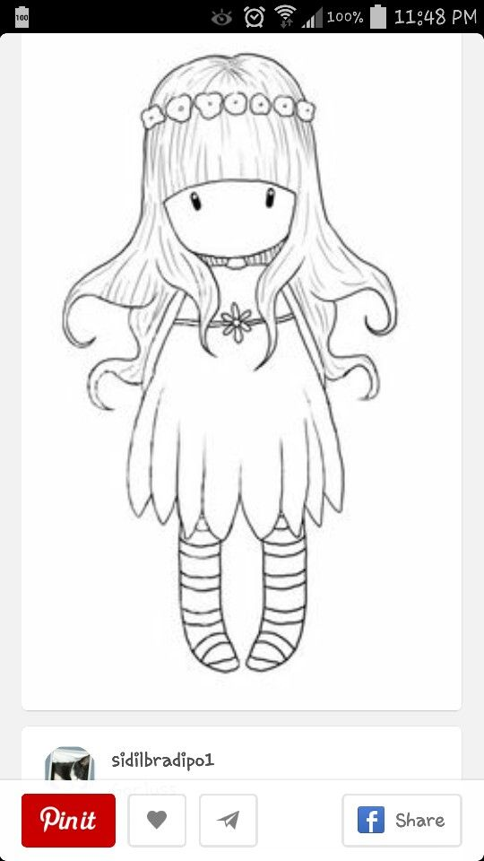 17 best images about coloring pages 2 on pinterest