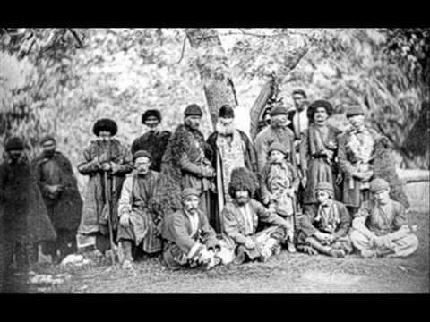 Georgian song bindis peria sopeli.Грузинская песня.