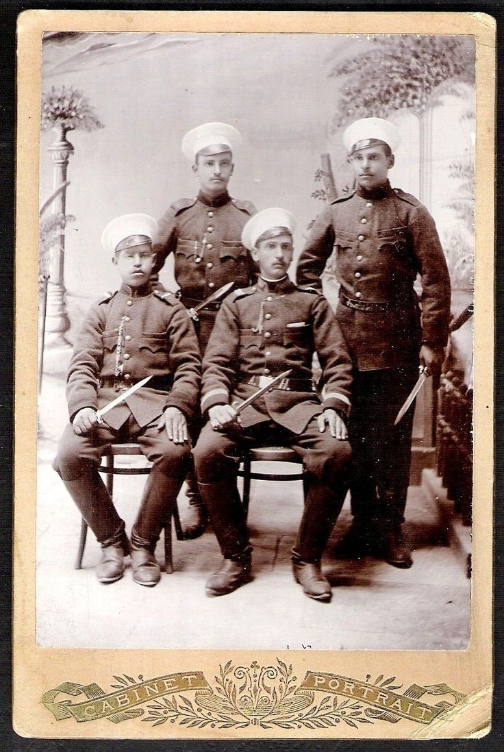 12 Best Wwi Bulgarian Army Images On Pinterest