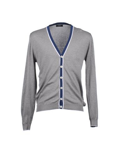 sandro-b.com SVEVO Cardigan Sandro.B sweaters