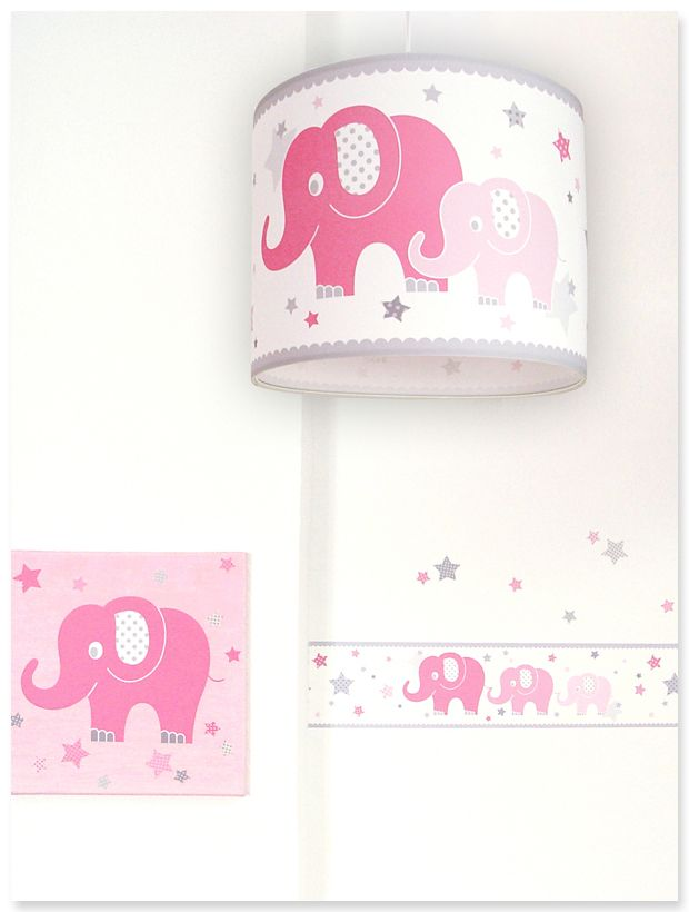 10 best images about elefanten in rosa grau on pinterest girls ps and germany. Black Bedroom Furniture Sets. Home Design Ideas