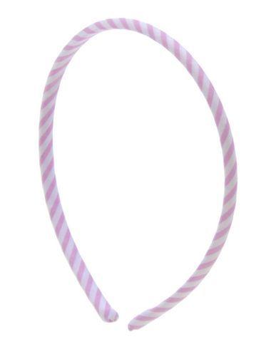 #Ralph lauren accessori per capelli bambino Bianco  ad Euro 27.00 in #Ralph lauren #Bambino accessori accessori