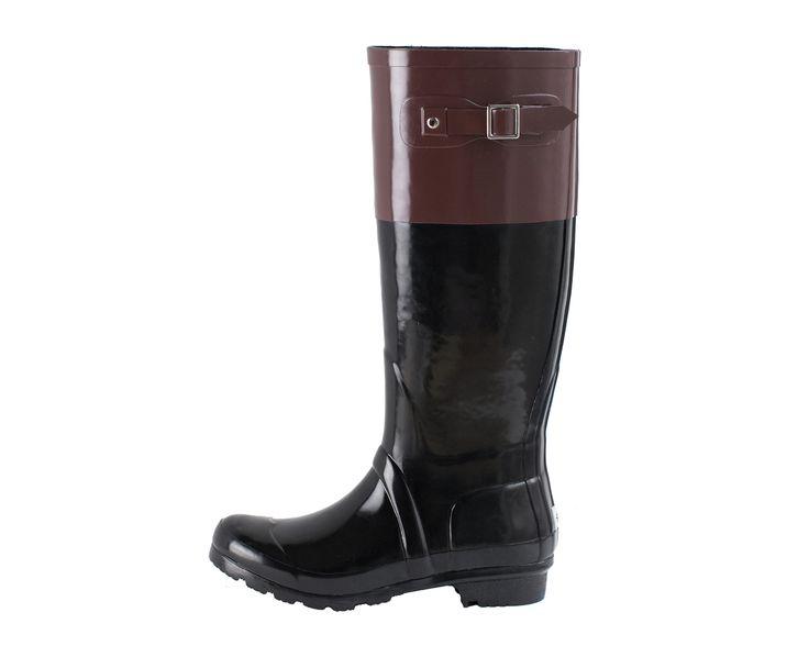 Women's Rain Boots – Monumenta Brown | Oakiwear - Rain Gear, Kids rain suits, kids waders, kids rain gear, and kids rain coats  #ImExcitedAbout #fashion #style #stylish #outfitoftheday #instafashion #shopping #glam #instastyle #rainboots #rainbootsforsale #BrownRainBoots #rainbootoutfit #guesswhoworetherainboots