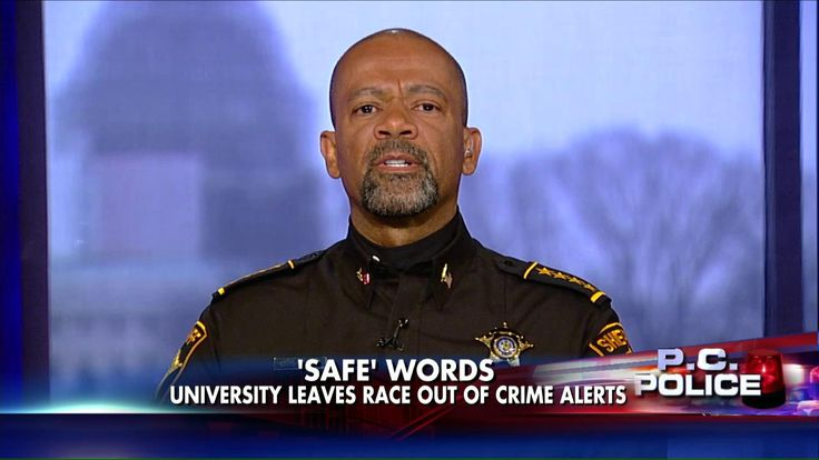 2/27/15 - The University of Minnesota has dropped racial descriptions from campus crime alerts, after students protested for weeks about campus diversity.