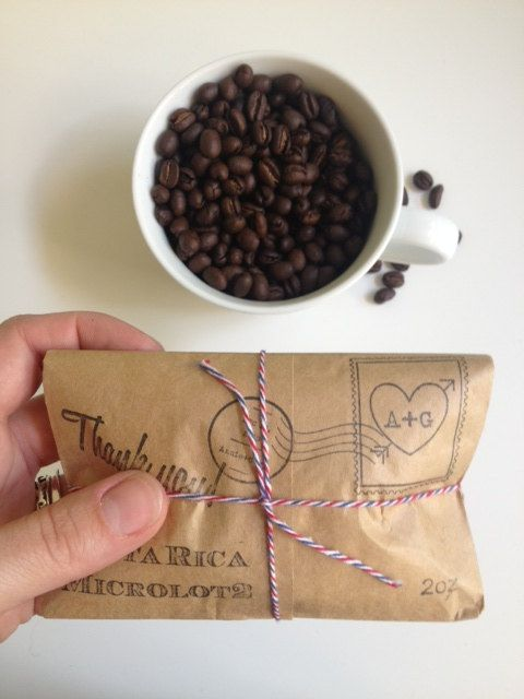 66 Best Images About Coffee Roasters On Pinterest