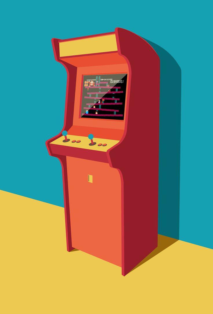 Arcade Cabinet.jpg