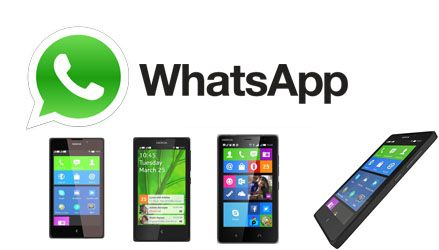 How to Download and Install WhatsApp on Nokia X, Nokia X+, Nokia XL, and Nokia X2 http://revealthat.com/how-to-download-and-install-whatsapp-on-nokia-x-nokia-x-nokia-xl-and-nokia-x2/