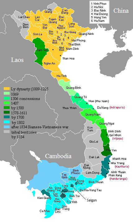 Best Maps Of Vietnam Images On Pinterest Maps Vietnam And Ethnic - World map in vietnamese language