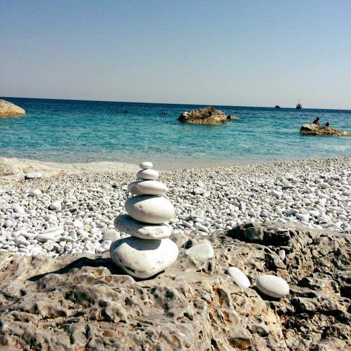 E. Silva_Esercizi di equilibrismo...per l'anima
