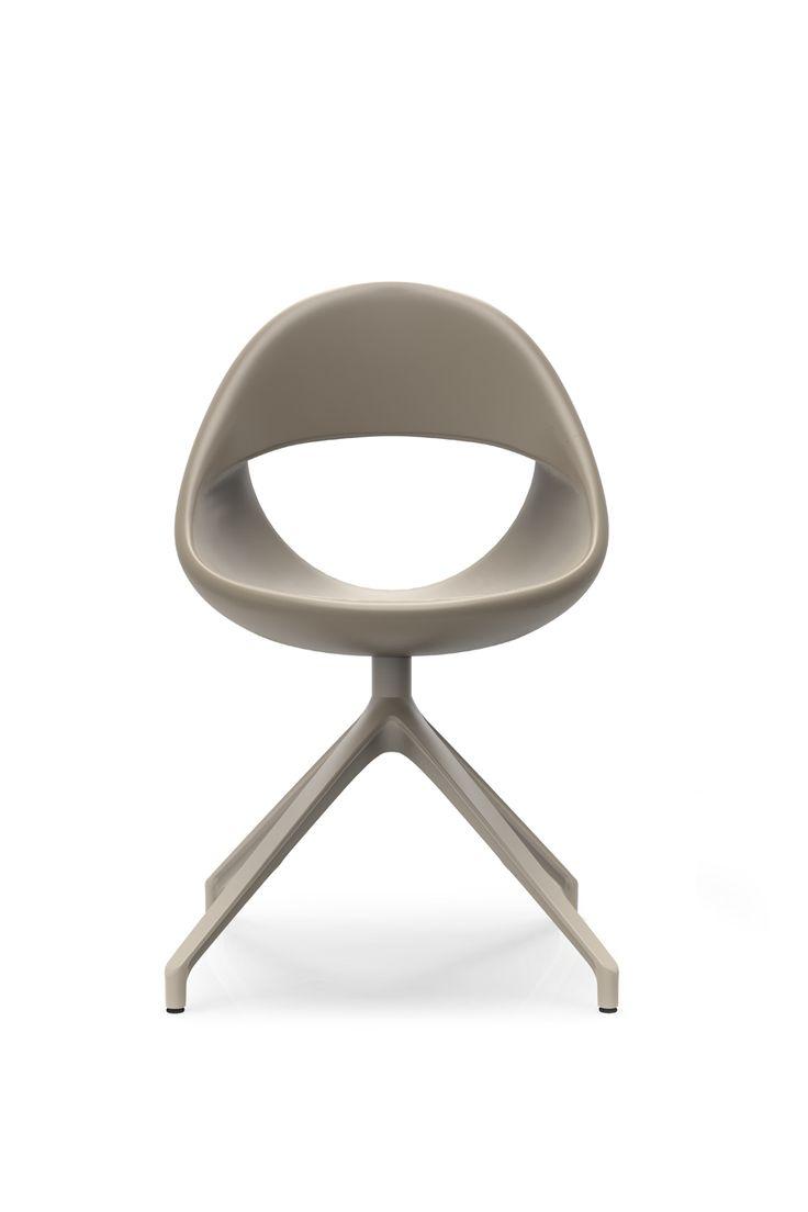 1000 Images About Tonon Furniture On Pinterest