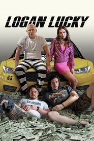 """Enjoy Logan Lucky Full Movie!  Please Click :  http://schatzy.gq/movie/tt5439796/.html  Simple Step to Download or Watch Logan Lucky Full Movie : 1. Click the link.  2. Create you free account & you will be redirected to your movie!!  Enjoy Your Free Full HD Movies!   Full Movie in HD  ----------------------------------------------------   Thank you for watching. Enjoy !!!    Logan Lucky,Logan Lucky trailer,Logan Luckyfull movie,Logan Lucky caught on tape,Logan Luckyin elevator prank,Logan…"