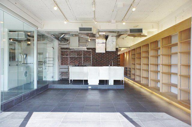 職業ユーチューバーへ 602号室(東京都豊島区) | 東京のリノベーション・デザイナーズ賃貸ならグッドルーム[goodroom]