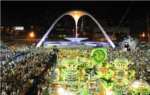 marques de sapucai, Rio de Janeiro, Brazil