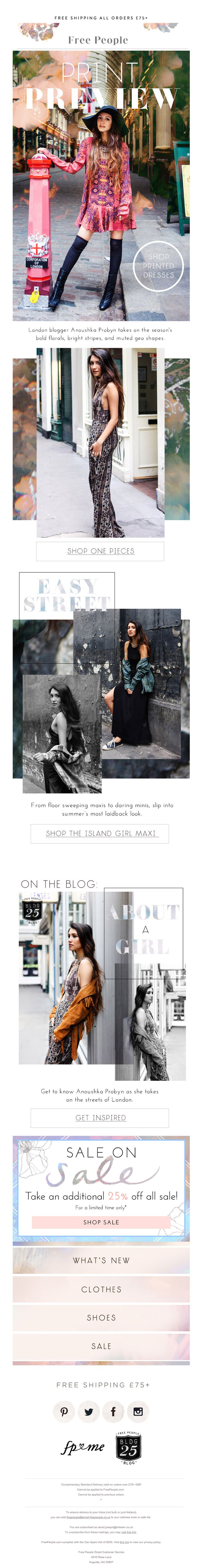 91 best free people images on Pinterest | Email marketing ...