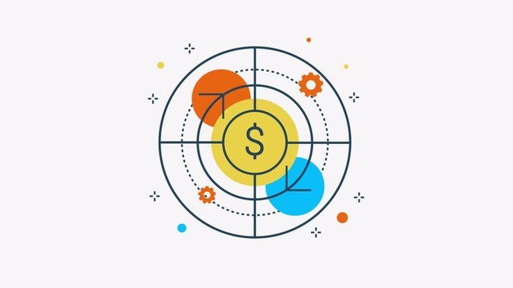Analyzing Cash Flow Statements For Your Small Business - Udemy course 100% Off    Learn How To Analyze Cash Flow Statements for Your Small Business with prepared startup CFO and business expert and MBA Chris Benjamin..  As an entrepreneur income is one of if not THE most critical part of your organization. Money is King as it's been said! Learn how to track your income utilizing the Statement of Cash Flows and pick up a superior comprehension of where the cash is originating from and where…