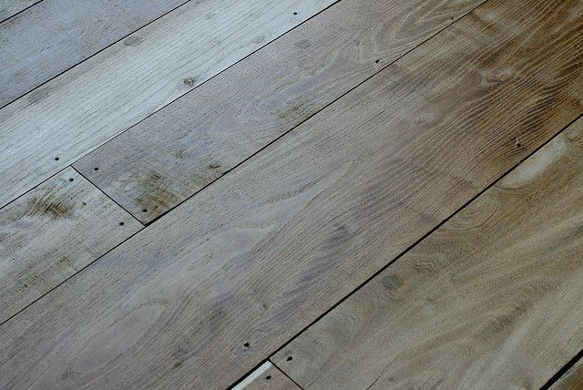 Shop #online for less #unfinished #hardwood flooring at #brandfloors .